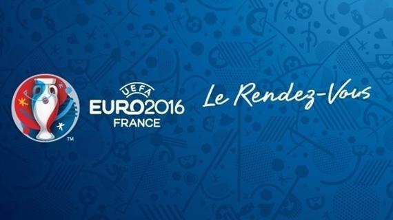 欧洲杯扩军24队遇到尴尬?