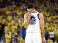 美媒列勇士五宗罪:他们的自大惹恼了篮球之神