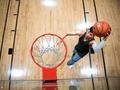 如果周琦今年不去NBA? 火箭保留签约权等新疆