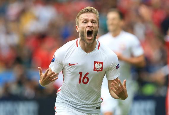 布瓦什奇科夫斯基怒吼庆祝