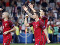奇!C罗1场不胜也能夺欧洲杯