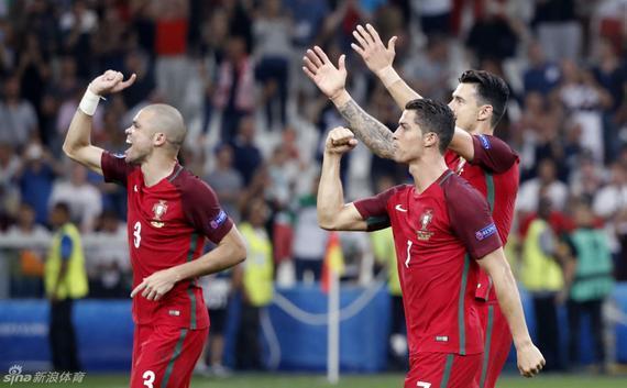 葡萄牙升�四��