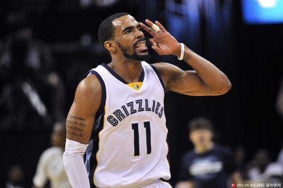 康利拿下了NBA史上数额最高的合同