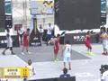 黄金联赛总决赛-维朗体育逆转
