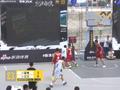 黄金联赛总决赛-小龙龙大胜