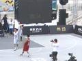 黄金联赛总决赛-小龙龙出线