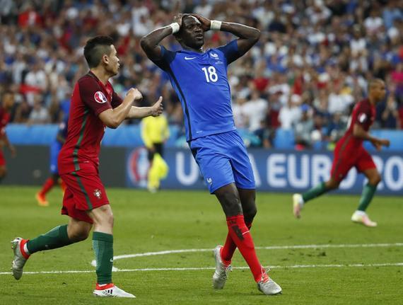 伟德国际3500万镑!英冠队为法国脚标天价 决赛化身大杀器