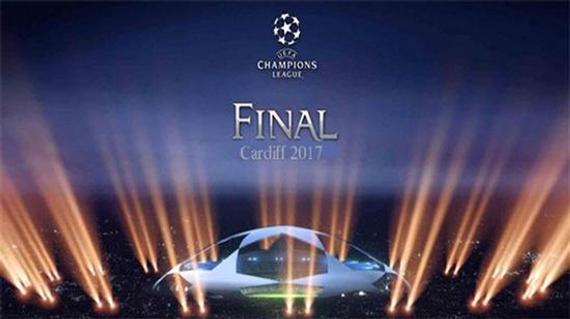 新赛季欧冠全解析