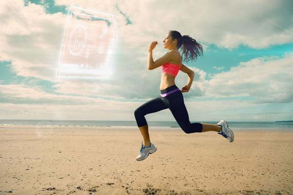 冬跑只要遵守8个方法,就能让你轻松享受跑步的乐趣。