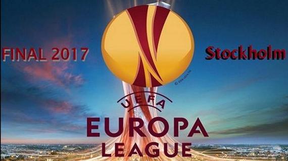 新赛季欧联全解析