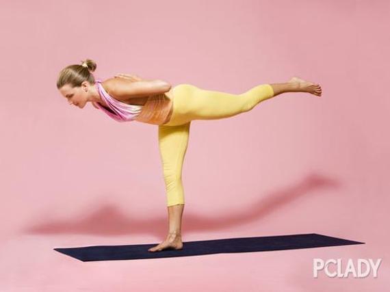 跳绳能减肥吗_跳绳减肥能瘦腿吗?姿势很重要