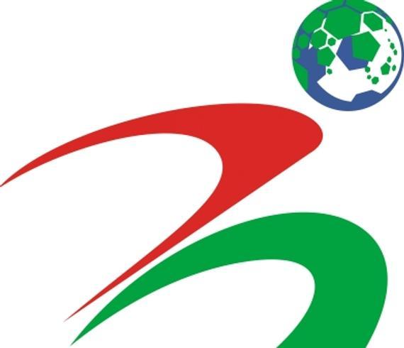潍坊杯第二竞赛日停止
