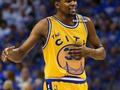 KD:纯粹爱篮球的人不会黑勇士