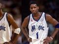 盘点伤病毁掉的20大NBA天才
