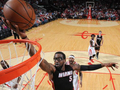 小斯正式宣布从NBA退役