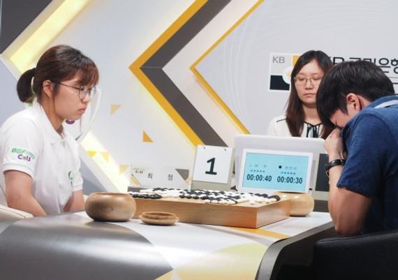 韩联赛崔精胜尹畯相
