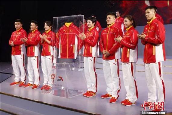 北京出名的模特团队