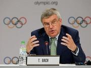 巴赫再度炮轰WADA:呼吁改革世界反兴奋剂体系