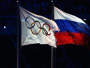 WADA回击国际奥委会指责:俄罗斯事件调查非常及时