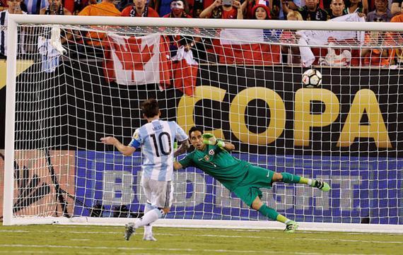 梅西将重返阿根廷队