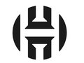 哈登新Logo遭恶搞:超级玛丽躺枪!这代表单打呢