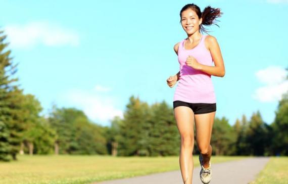 良好的锻炼方案会让你提升更快