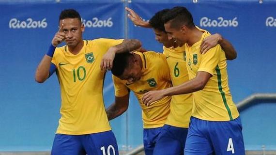 矢岛慎也在与瑞典队的比赛中打入全场比赛唯一进球,帮助日本队取得