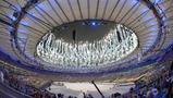 巴西奥运会闭幕