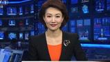 新闻联播-回顾奥运