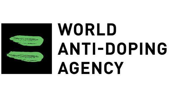 IOC又表露6名振奋剂复检阴性选手