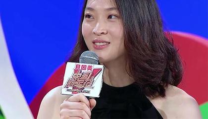 视频-惠若琪唱跳最炫民族风 揭秘女排团三大活宝