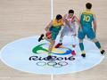 中国篮球向大洋洲群狼学什么?
