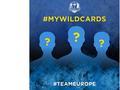 莱德杯欧洲队外卡8大猜想 前世界第一与新人都在争