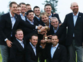 调查-您认为谁该获得莱德杯欧洲队三张外卡?
