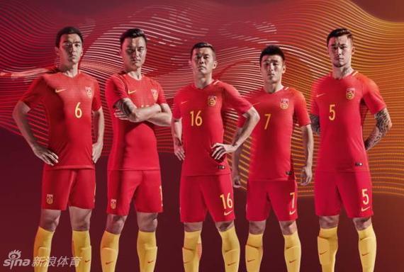 晚报:国足公布主场助威歌 鲁尼宣布2018年退出国家队