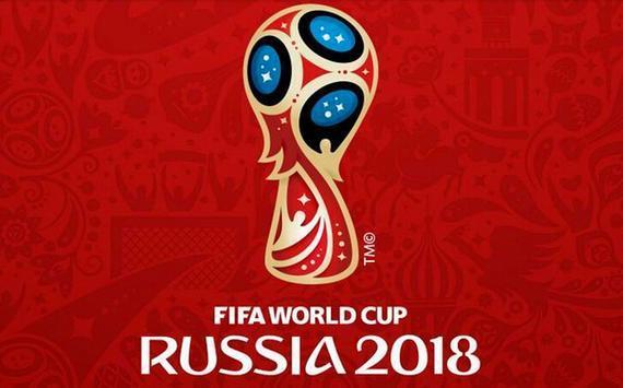 2018俄罗斯世界杯预选赛欧洲区赛程