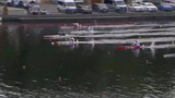 视频-残奥会项目:皮划艇 里约残奥会首次亮相