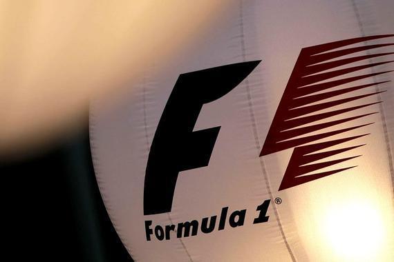 美国自由媒体集团确认收购F1