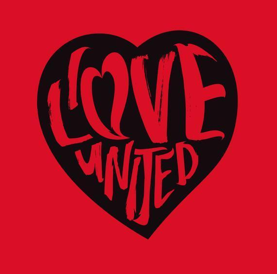 曼联#iloveunited球迷活动卷土重来 昨在北京启动
