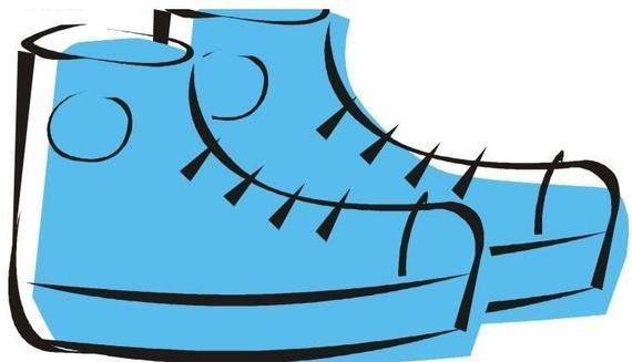 一双合适的徒步鞋,是户外运动的保障,正确的保养,尤其是经常清洁和保养,可以保留鞋子的舒适感和拒水功能,从而延长鞋子的使用寿命。   新鞋初次穿着前,使用防护喷剂保养皮革,加强或恢复其拨水功能。喷涂前,去除鞋带,以确保所有隐蔽部位及缝隙(尤其是鞋舌附近的隐藏部位)都能喷涂到。   鞋子穿着使用后,松开鞋带,取出鞋垫,确保鞋子充分干燥,即使是数天的旅行,期间也不要忽视对鞋子的保养。特别脏的鞋子,用刷子和少量温水,洗去泥和污渍,推荐使用专门的鞋子清洁洗剂。   不要将鞋子放在热源附近晾干,如发热器、烤炉、汽