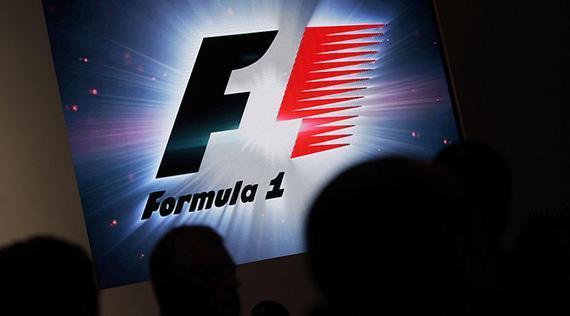 美国老板非常重视数字化技术可能对F1带来的影响