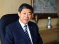亚足联确认张吉龙卸任副主席