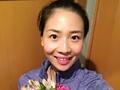女神二传魏秋月28岁生日快乐