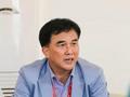北京现代权赫东:激励赛车梦想