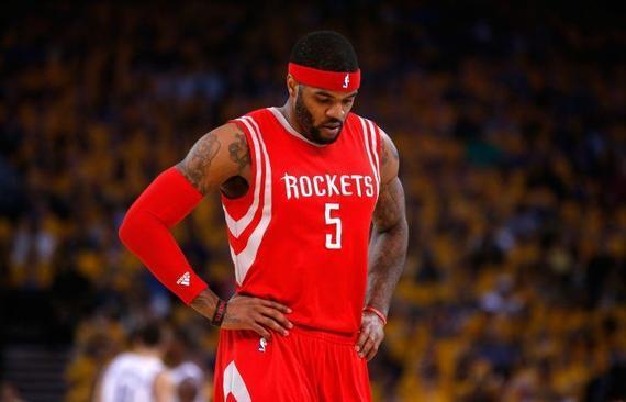 史密斯目前仍未获得任何一支NBA球队的邀约