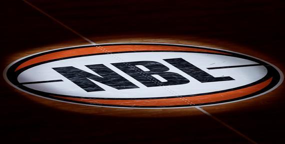 NBL来了!让我们在新浪体育观看澳洲的顶级赛事