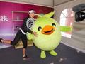 天津赛拉德赛前退赛 彭帅时隔两年再进WTA四强