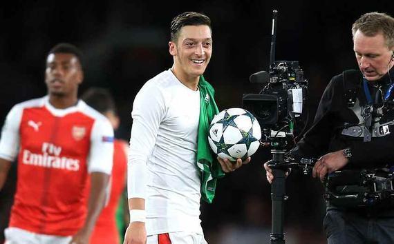 欧洲杯足彩比分竞猜 11