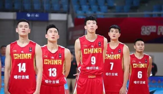 新疆队夺得了本年度亚冠冠军