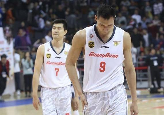 王仕鹏对阿联离开广东的决定表示支持